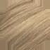 biondo-chiaro
